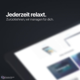 Basis Profil | Rabattaktion